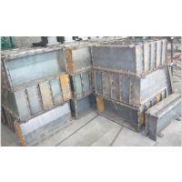 保定玉通路沿石钢模具供给热诚周密的售前、售后效劳。