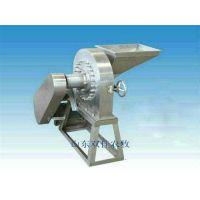 膨化食品粉碎机|食品粉碎机|双佳农牧机械(在线咨询)