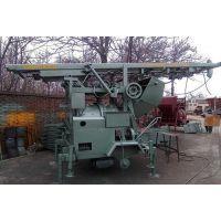 搅拌机_豫臻机械(图)_液压提升混凝土搅拌机