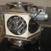 供应和美旋转式除铁器强磁磁选机