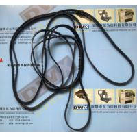 雅马哈YAMAHA KHJ-MC53S-00 KHJ-MC537-00 工艺先进 技术含量高