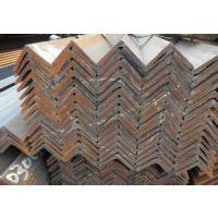 苏州日标角钢现货、南京日标角钢报价
