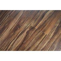 河源锁扣地板、纯实木锁扣地板、旷森直销(多图)