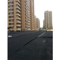 排水板|排水板厂家|车库建筑墙体排水板