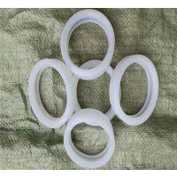 三元乙丙聚氨酯泵管胶圈规格尺寸表