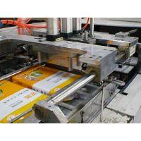 诺信通用设备,环保热熔胶机厂家,自动化热熔胶机