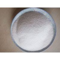 郎溪县阴离子聚丙烯酰胺助滤剂价格