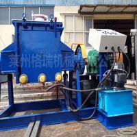 莱州格瑞供应NH-系列硅胶捏合机真空电加热捏合机厂家生产直销特惠价