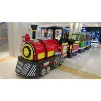 城固县观光火车|丰利游乐设备|观光火车成本