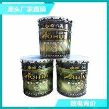 邢台中灰钢结构醇酸防锈漆价格及厂家