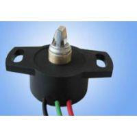 中西远大角度传感器(导电塑料电位器) 型号:GC03-SP2800库号:M320588