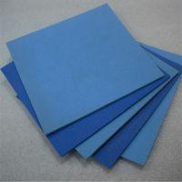 eva泡棉 缓冲包装材料 EVA内衬 厂家直销 包装周转泡棉板