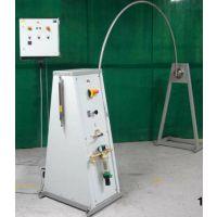 供应IPX3IPX4防水 德国PTL淋浴设备 IEC60034/IEC60529振动管装置