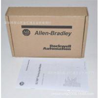 广东区域销售美国A-B罗克韦尔PLC配件1786-TPR 1786-TPS