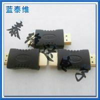 大量出售 HDMI头  高清转接头  hdmi接头 hdmi高清转接头 hdmi母