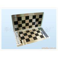 供应磁性智力棋