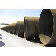 高强度厚壁焊管(大口径焊管)@内外去焊筋@大口径焊管用途 价格