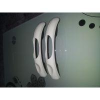 供应北京专业手板模型制作、医疗器械机壳加工、医疗设备手板模型