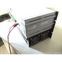 专业提供上海贝加莱伺服驱动器维修 B&r指定维修中心
