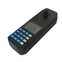 防腐防水防尘性能好TDNH-812型便携式氨氮测定仪