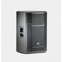 JBL专业有源音箱PRX715