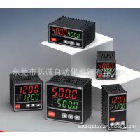 东莞供应AX经济型0-400℃智能温度控制器 可调温控温控器可调温控