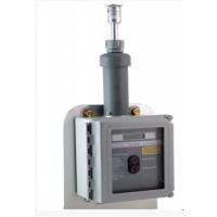 美国 METONE ES-642 移动式数字粉尘监测仪
