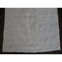 【45s白细布】pvc人造革基布灵磊纺织
