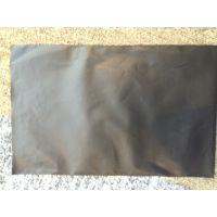 南昌厂家供应PE黑色的导电塑料袋