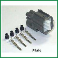 供应汽车电器/接线端子/连接器/护套/DJ7048-2-11