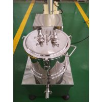 供应新而立牌LT平板式离心机、三足离心机、离心脱水机、工业脱水机、浆料脱水机