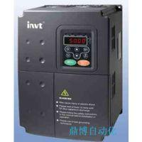 英威腾变频器CHF100A-315G/350P-4东莞鼎博自动化独供货好价廉13794984727