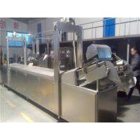 豆制品蒸煮设备规格型号_豆制品蒸煮设备_山东三智机械