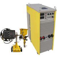 成都时代自动埋弧焊机MZ-1250