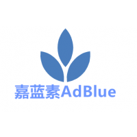 东莞市嘉蓝素环保科技有限公司