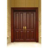 北京木门;实木复合门,实木复合烤漆门