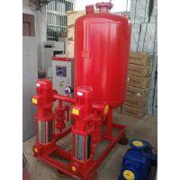 37KW多级离心泵100/72电动厂家直销。