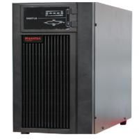 锦州市山特C10K标机10KVA输出功率8000W代理价格