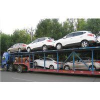 深圳到天津轿车托运-私家车托运-商品车运输公司