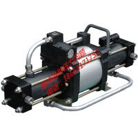 厂家直供应 高压气密性试验机|密封试验机 高压气体压缩设备