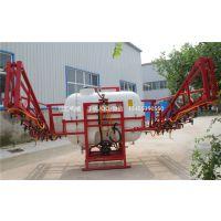 佳汇公司生产优质—3W系列喷药机 喷水机 打药机 喷灌机
