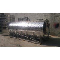 周口不锈钢水箱,泉之源不锈钢水箱专家,焊接式不锈钢水箱