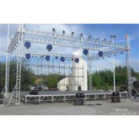 舞台|武汉舞台搭建|武汉舞台灯光设计