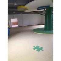幼儿园专用塑胶地板的经销商