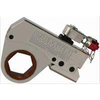 中空超薄液压棘轮扳手,电动液压扳手,气动液压扳手,液压扭矩扳手,液压力矩扳手