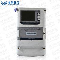 dsad331-me2威胜DSAD331-ME2 0.5S级智能变电站专用电能表