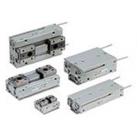 电磁阀|日机自动化设备|电磁阀SYJ500