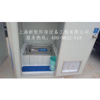 打包移动厕所厂家|免水冲移动卫生间|浙江生态环保厕所