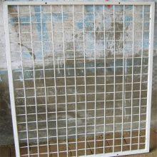 不锈钢电焊网 镀锌钢丝网厂家 新疆电焊网