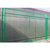 【山西阳泉】公路防护隔离网厂家,锌钢护栏网厂家